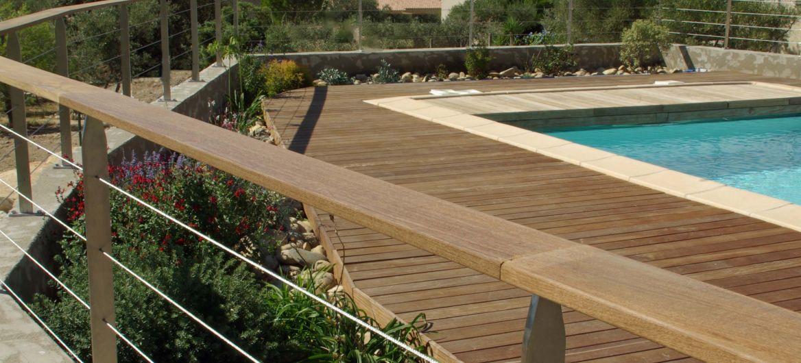 poulnot paysages am nagement paysager et entretien de jardin. Black Bedroom Furniture Sets. Home Design Ideas